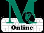 Methacton Online Icon