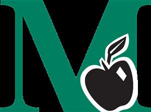 Methacton logo